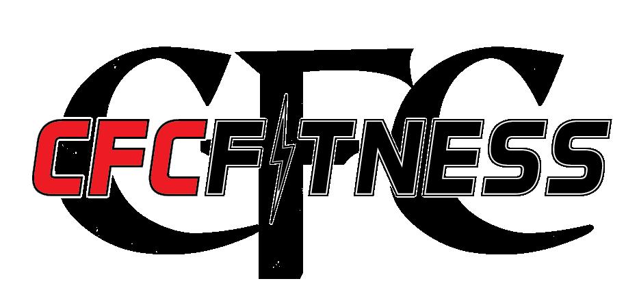 CFC Fitness